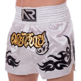 Мешочки для очков Oakley MICRO BAGS LARGE BLACK 5 pcs