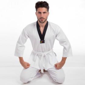 Кейс для очков Oakley Half Jacket/ Flack Jacket Green Soft VAult