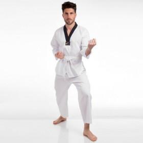 Очки солнцезащитные Oakley Dispatch 2 Rootbeer w/ Bronze Polarized