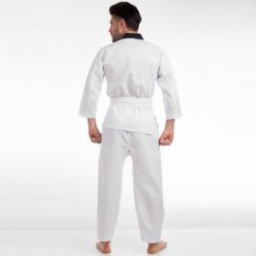 Очки солнцезащитные Oakley TWENTY POLISHED ROOTBEER BRONZE POLARIZED