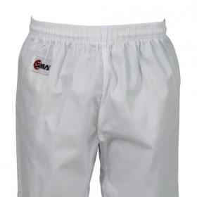 Очки солнцезащитные Oakley WOMENS RPM EDGE CHOCOLATE SIN VR28 BLACK IRIDIUM