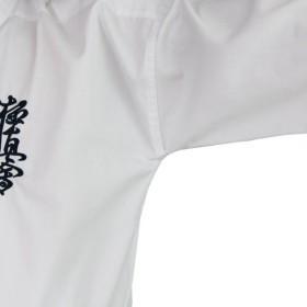 Очки солнцезащитные Oakley FUEL CELL POLISHED BLACK G30 BLACK IRIDIUM
