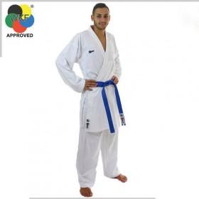 Очки солнцезащитные Oakley RACING JACKET POLISHED WHITE VENTED FIRE IRIDIUM & BLACK IRIDIUM