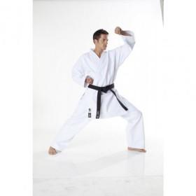 Термобелье (низ) CRAFT Active Extreme Underpants W
