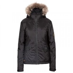 Сумка дорожная Eastpak TRAFFIK LIGHT Sunday Grey