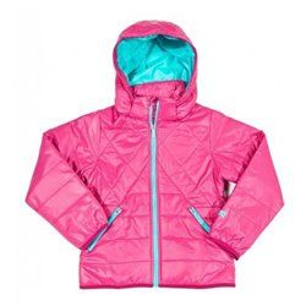 Куртка Nike NKE ALLIANCE HOODD LT JKT- YTH