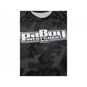 Термобелье (низ) CRAFT Active Extreme WS Underpants M