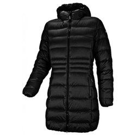 Пальто CMP WOMAN COAT FIX HOOD