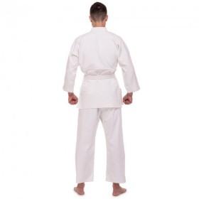 Толстовка Nike AW77 CR LS CREW