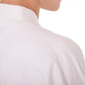 Толстовка Nike AW77 FZ HOODY-RU REF NTF