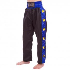 Толстовка Nike GF GRAPHIC HOODY