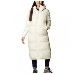 Велобрюки Craft Velo Thermal Wind Bib Tights M