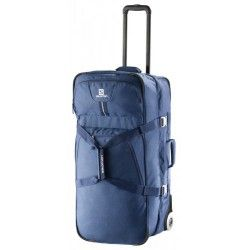 Сумка дорожная Salomon BAG CONTAINER 100 MIDNIGHT B/Midnbl FW16-17