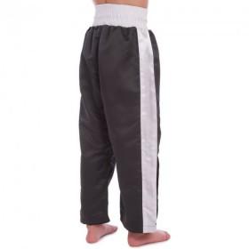 Куртка Nike MANU SQUAD MFILL JKT
