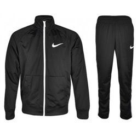 Костюм Nike POLYWARP RAGLAN W-UP WERE
