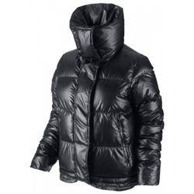 Куртка Nike CASCADE SHORTY JACKET