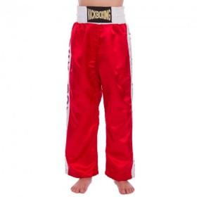 Шлем г/л Alpina GRAP