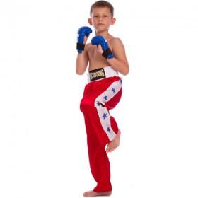 Сумка для ноутбука Ogio Newt Slim Case 15