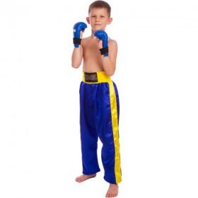 Корпус водонепроницаемый GoPro HERO3 Replacement Waterproof Housing (AHDRH-301)