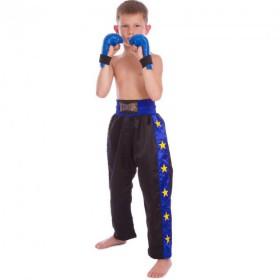 Крепление GoPro Mik Stand Adapter
