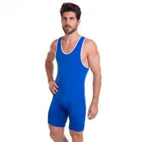 Термобелье (низ) CRAFT Active Long Underpants M