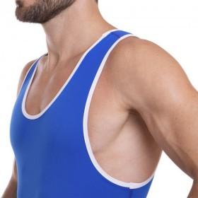 Очки солнцезащитные Alpina FLEXXY KIDS
