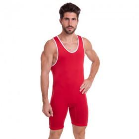 Очки солнцезащитные Alpina FLEXXY TEEN
