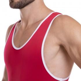 Чехол для шлема Alpina HELMETBOX