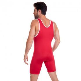 Шлем (вело) Alpina MYTHOS 2.0 L.E.