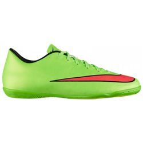 Бутсы Nike MERCURIAL VICTORY V IC