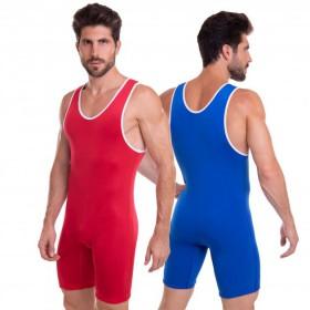 Бутсы Nike HYPERVENOM PHELON FG