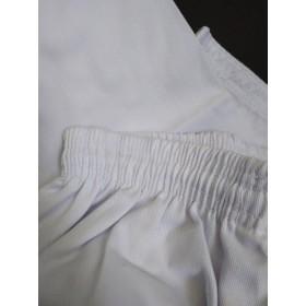 Шлем TOK 100M CASCO SCI WhitePink