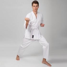 Шлем Briko SNOWY-B006 BlueYellow