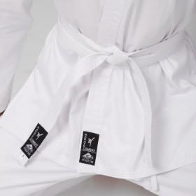 Шлем BOOM CASCO SCI SkyBlueLime