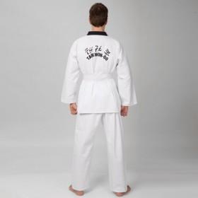 Кроссовки для волейбола Asics GEL-BEYOND 4 FW14-15