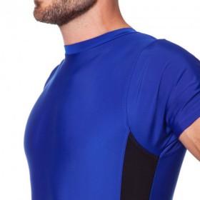 Кроссовки для волейбола Asics GEL-TACTIC FW14-15