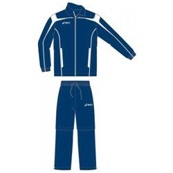 Костюм Asics SUIT WORLD JR FW14-15