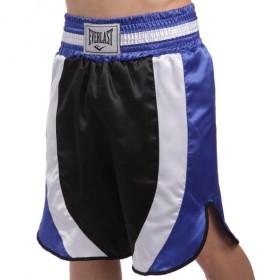Кроссовки для волейбола Asics GEL-TASK MT FW14-15