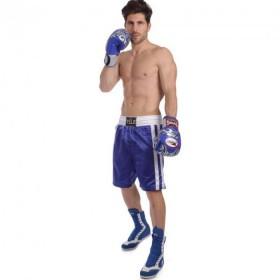 Кроссовки для волейбола Asics GEL-Sensei 5 МТ