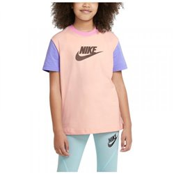 Леггинсы Adidas J TRF LEGGINGS