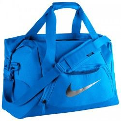 Сумка спортивная Nike FB SHIELD DUFFEL