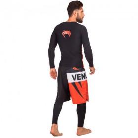 Сумка Nike HERITAGE SI SHOULDER CLUB
