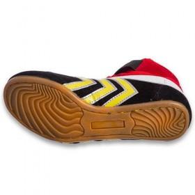Сумка Nike AZEDA TOTE