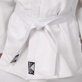 Сумка Nike LEGEND CLUB M