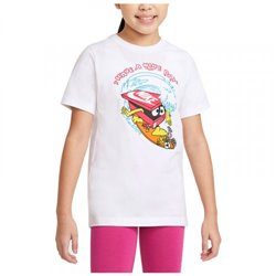Сумка-рюкзак Head TRIATLON MASH BAG