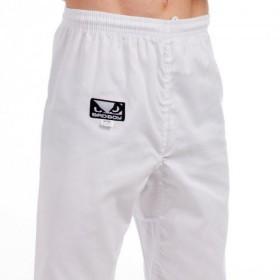 Ботинки Hi-tec ALPHA TRAIL MID WP-COAL/CHARCO