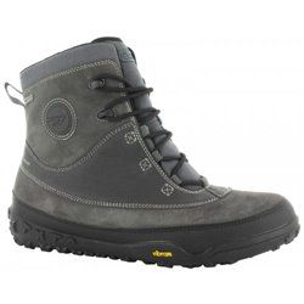 Ботинки Hi-tec NORSE 200 I WP-COAL/CHARCOAL/P