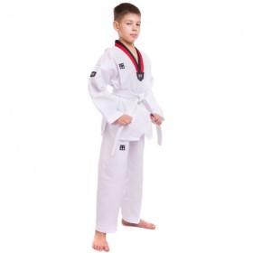 Ботинки Hi-tec PHOENIX THERMO 200 I WP-DARK G