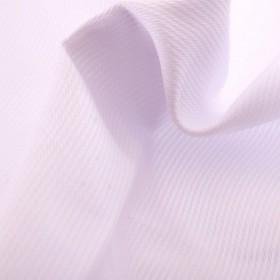 Ботинки Hi-tec TROOPER MID 200 I WP-COAL/CHAR