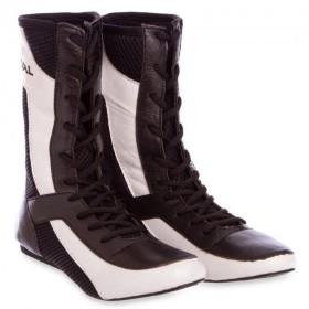 Куртка Hi-tec LADY CHIOS-BLACK/ROSE
